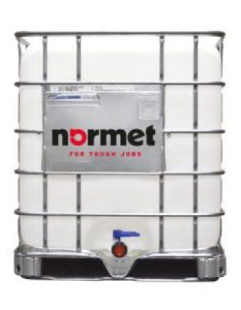 Các sản phẩm phụ gia xây dựng từ Normet