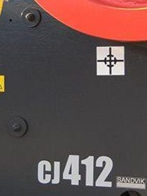 CJ412